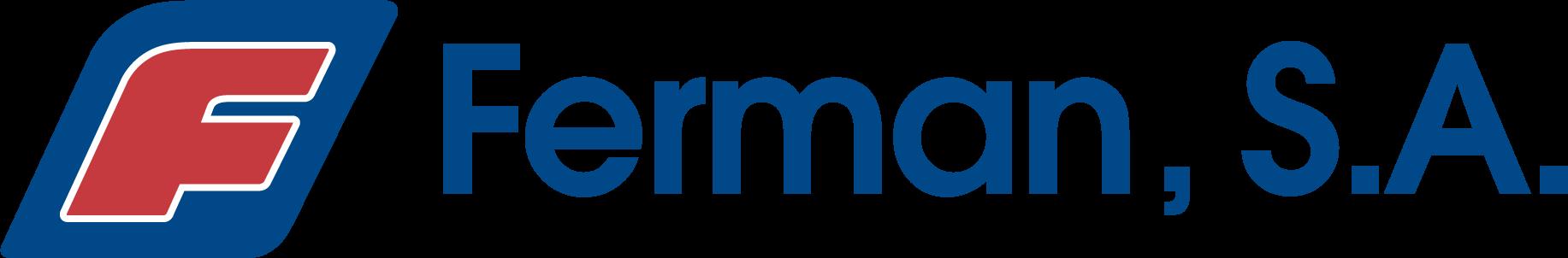 Ferman S.A.